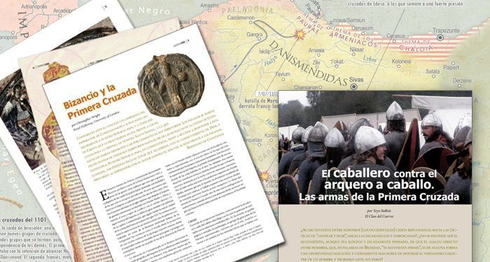 [Revista] Desperta Ferro Slide_2