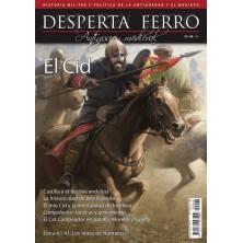 Desperta Ferro Antigua y Medieval n.º 40: El Cid