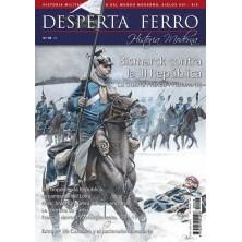 Desperta Ferro Historia Moderna n.º 28: La Guerra Franco-Prusiana (II). Bismarck contra la III República