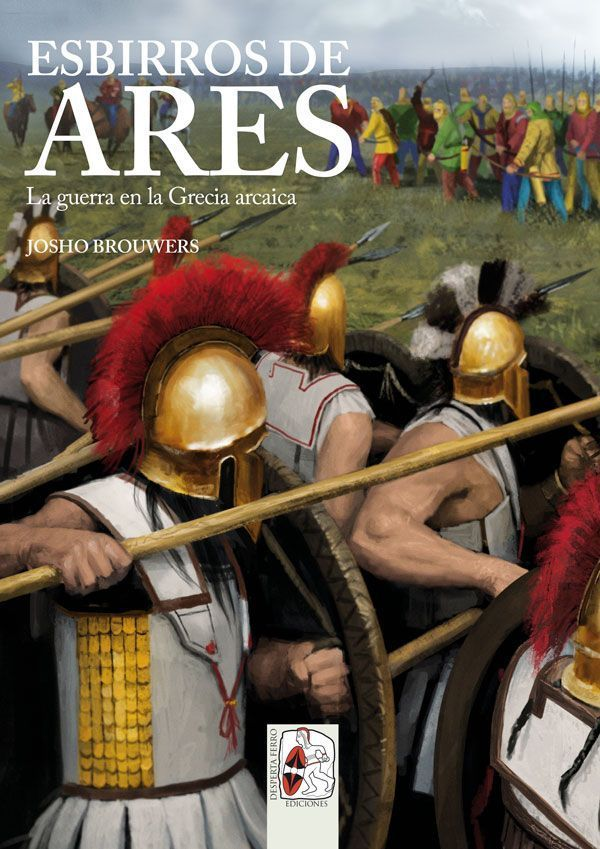 Cubierta-Ares-OK