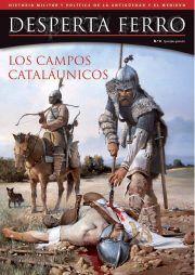 Campos Cataláunicos