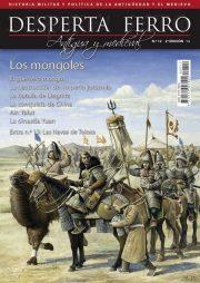 mongoles gengis khan kublai khan