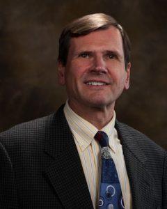 Daniel E. Sutherland