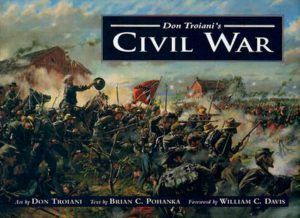 Don-Troiani-s-Civil-War-9780811703413