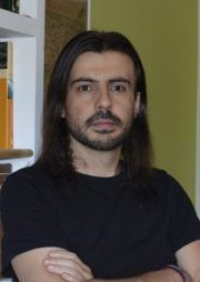 Jesús Jiménez Zaera
