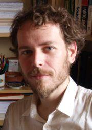 Eduardo Kavanagh de Prado