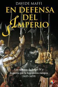 En-defensa-del-Imperio