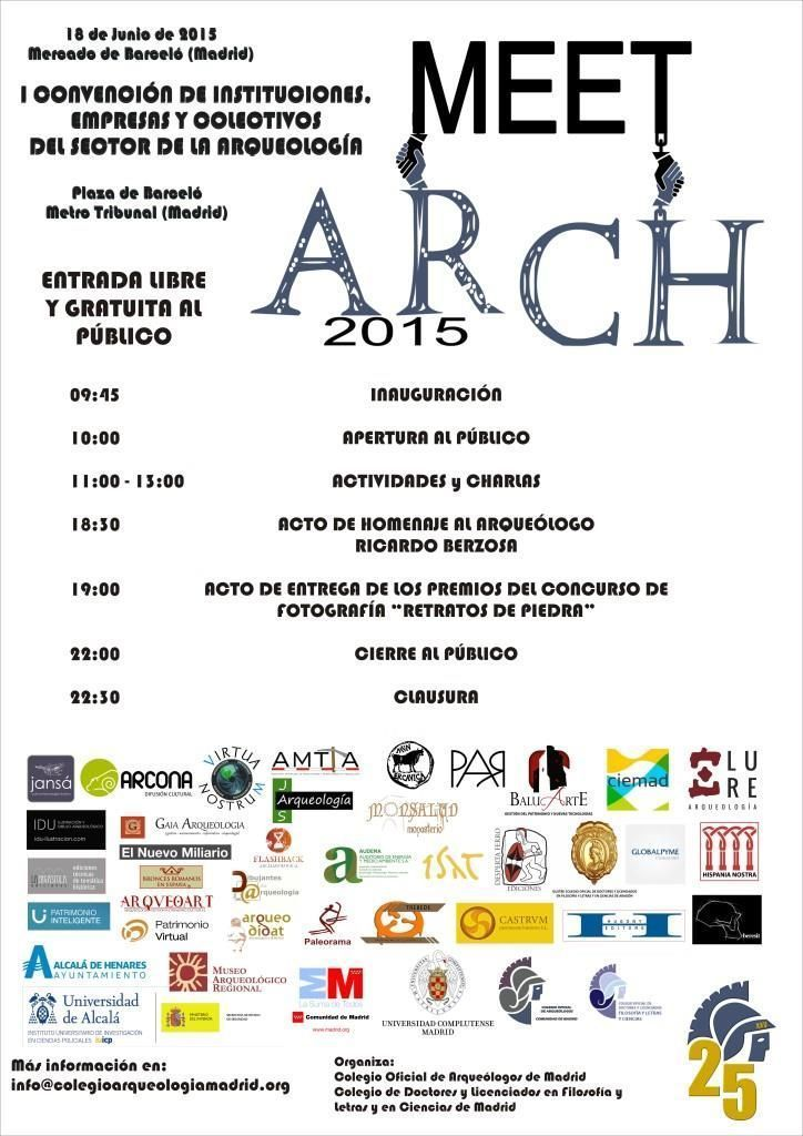 MeetArch2015CARTEL (1)