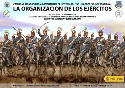 CARTEL_Organizacion_Ejercitos_not_tb