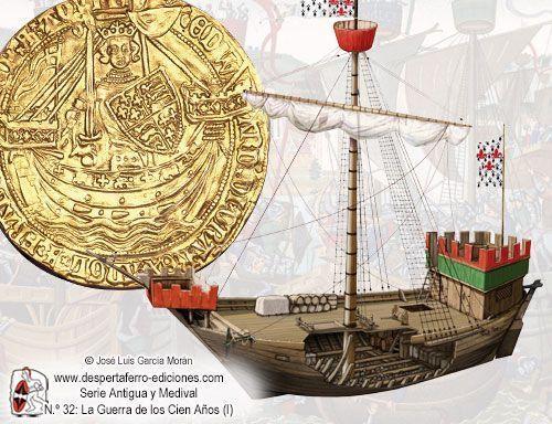 batalla naval de La Rochelle