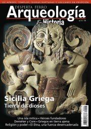 Sicilia griega