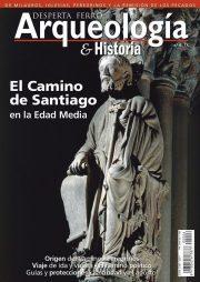 Camino de Santiago en la Edad Media