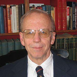 David M. Glantz