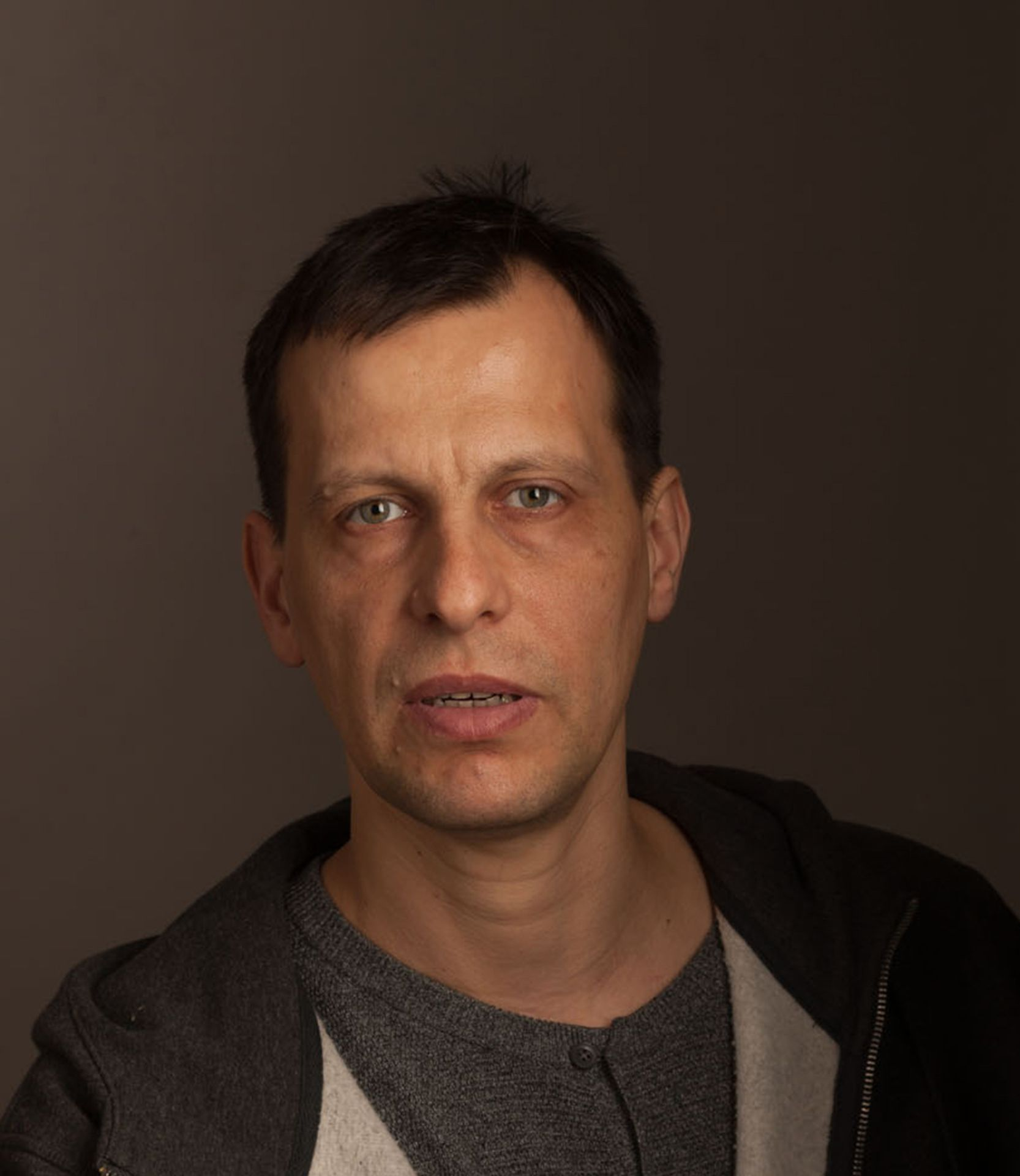Radu Oltean Dacia la conquista romana