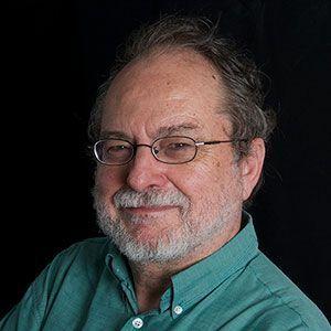 Jean-Claude Golvin