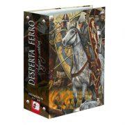 Archivadores Desperta Ferro Antigua y Medieval 13-24