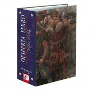Archivadores Desperta Ferro Historia Moderna 1-12
