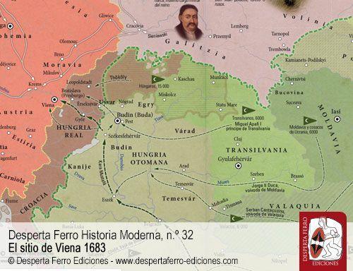 El camino hacia la guerra por Yasir Yilmaz (Palacký University Olomouc)