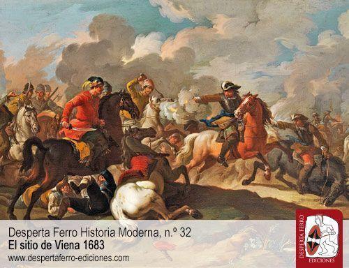 La invasión otomana del Imperio por Ferenc Tóth (Történettudományi Intézet – MTA)