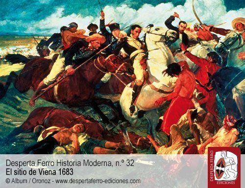 """Bolívar y la """"Guerra a muerte"""" por Manuel Hernández González (Universidad de La Laguna)"""
