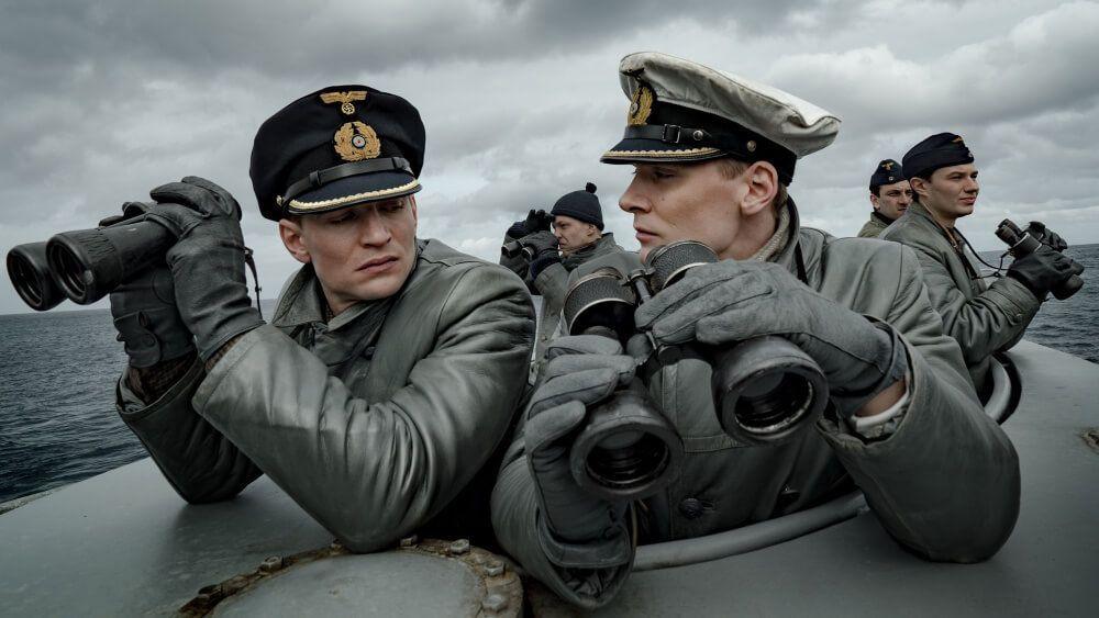 Das Boot De