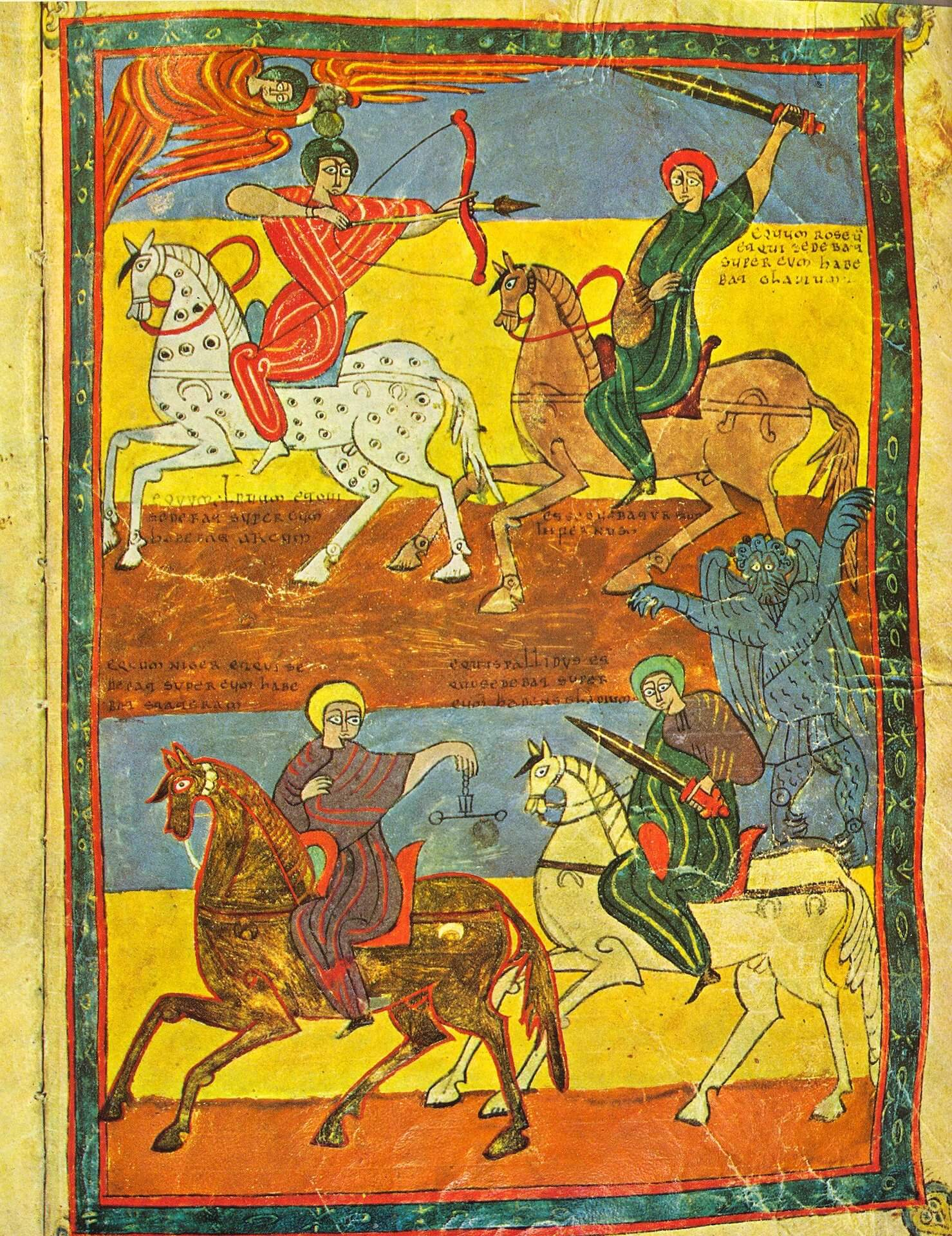 La batalla de Calatañazor ¿un mito histórico?