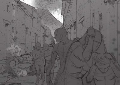 DFAH24 - Pompeya (¶RU-MOR) working 04_300