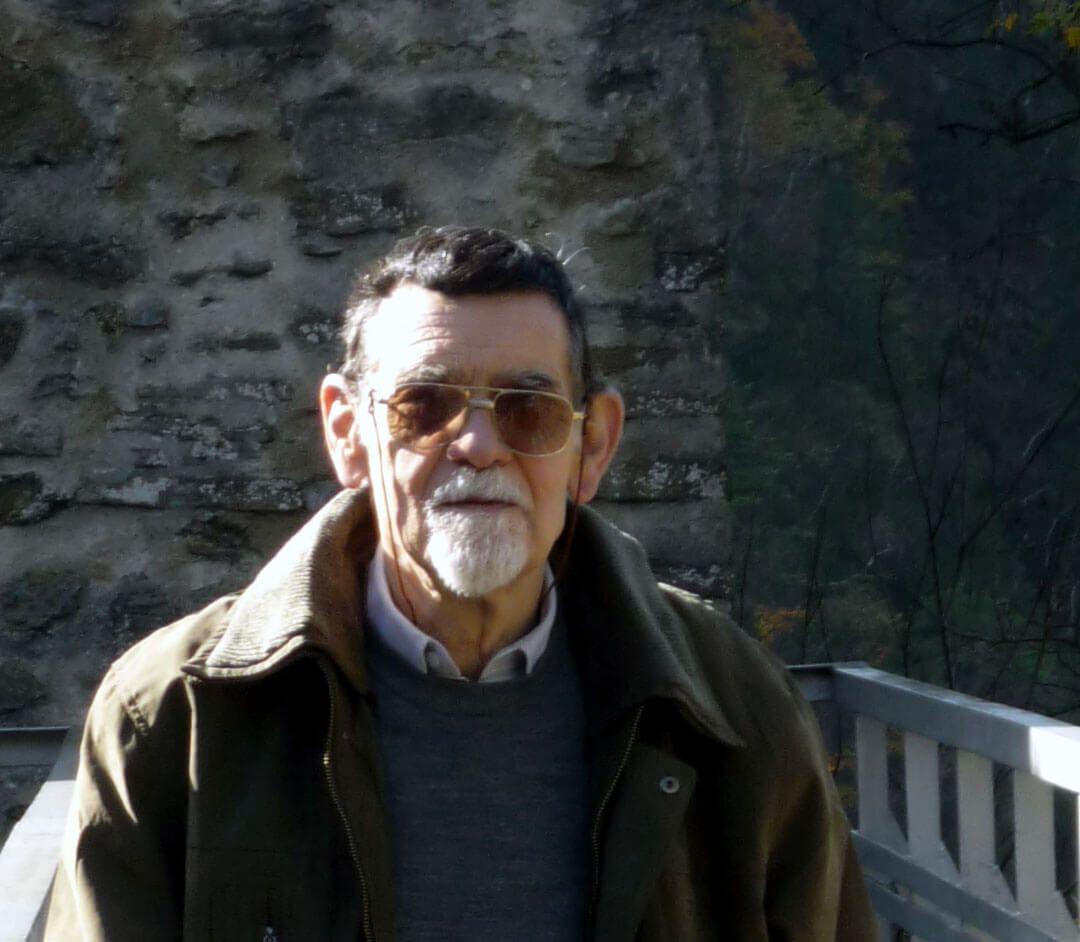 Gheorghe I. Cantacuzino