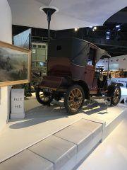 Museo de la Gran Guerra de Meaux Primera Guerra Mundial