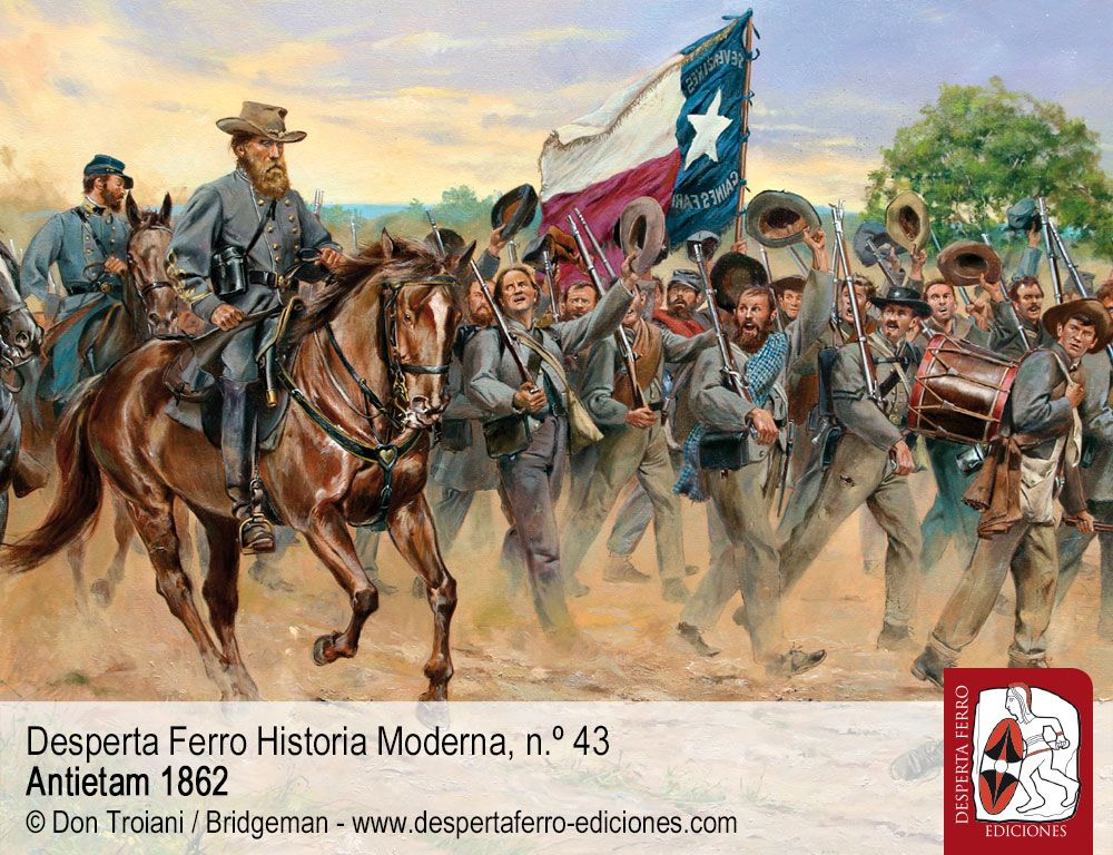 La Brigada de Texas. Honor, reputación y defensa del hogar por Charles David Grear – Central Texas College