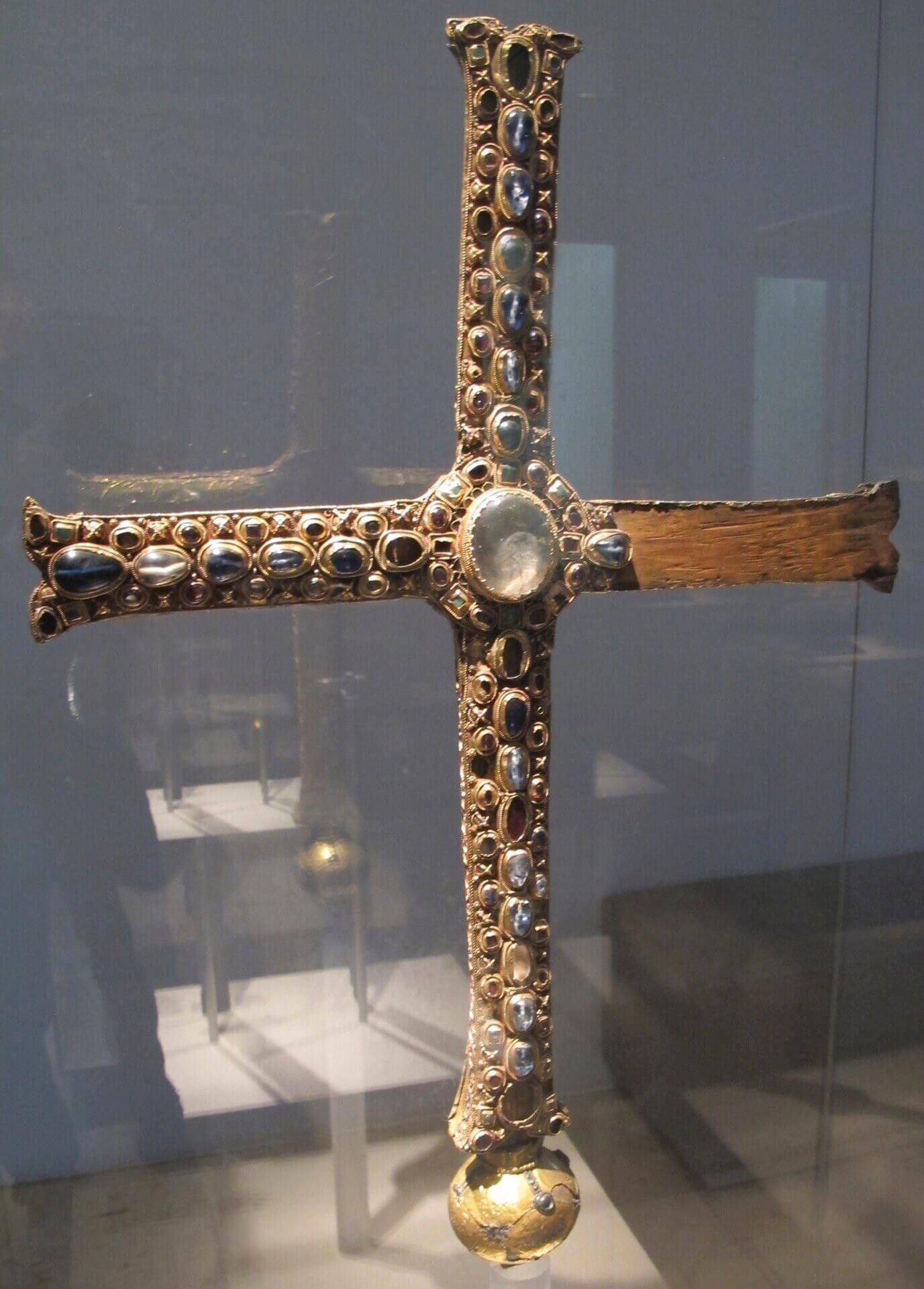 Saqueo de Compostela