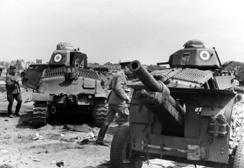 Dunkerque, crónica de una evacuación para ganar una guerra 80 años