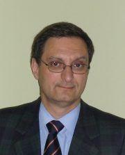 Davide Maffi