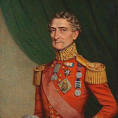Harry Juana Smith