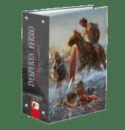 Archivadores Desperta Ferro Antigua y Medieval 61-72