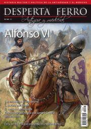 Alfonso VI