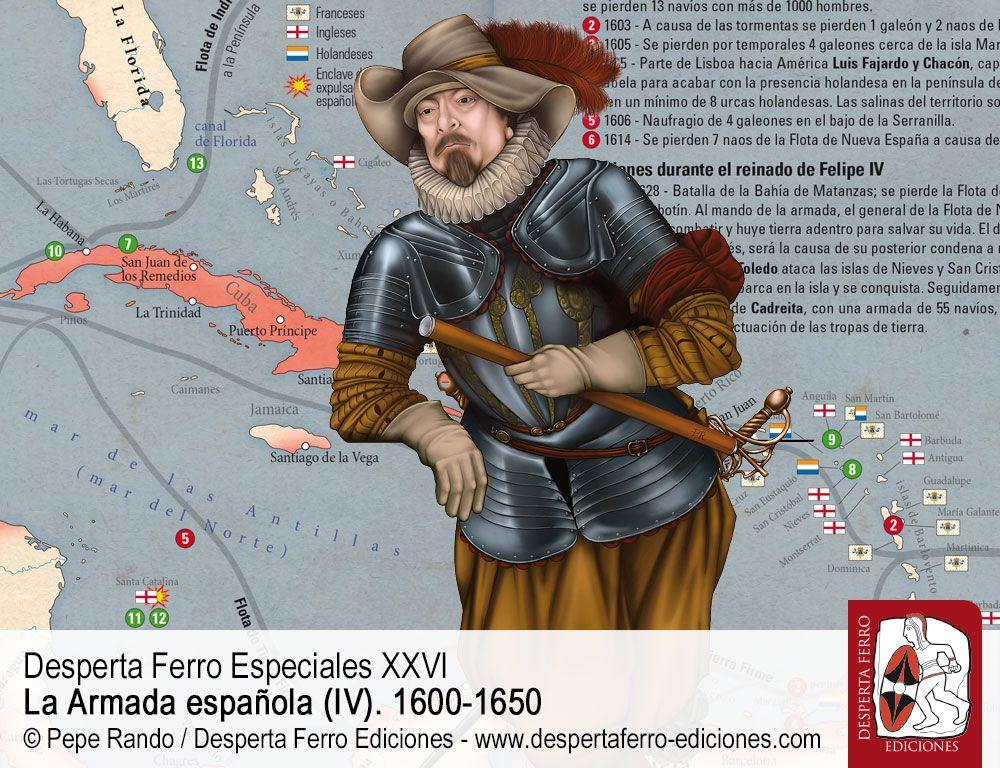 Tomás de Larraspuru. El marino que más flotas llevó a buen puerto por Pablo Emilio Pérez-Mallaína (Universidad de Sevilla)