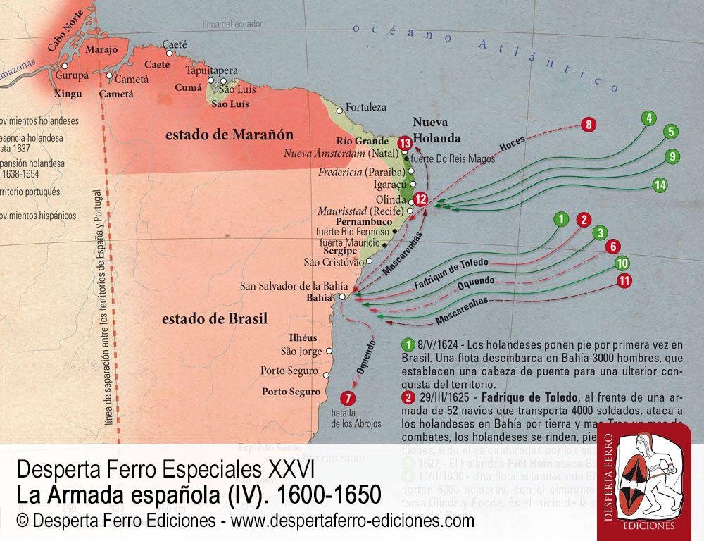 La batalla de los Abrojos por Agustín Ramón Rodríguez González (Real Academia de la Historia)