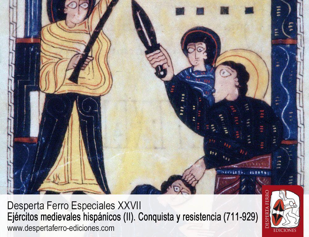 Guerras intestinas Nobleza, facciones y disidencia en al-Ándalus por Elsa Fernandes Cardoso (Universität Hamburg)