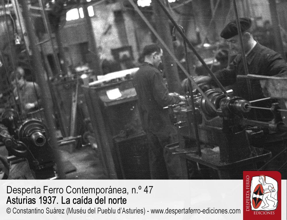 La descomposición de la retaguardia por David Alegre Lorenz – Universitat de Girona